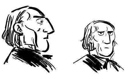 sydney padua comic full stories from george boole day